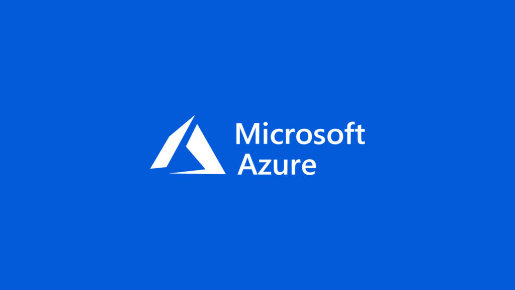 sicurezza informatica aziendale microsoft azure dna servizi