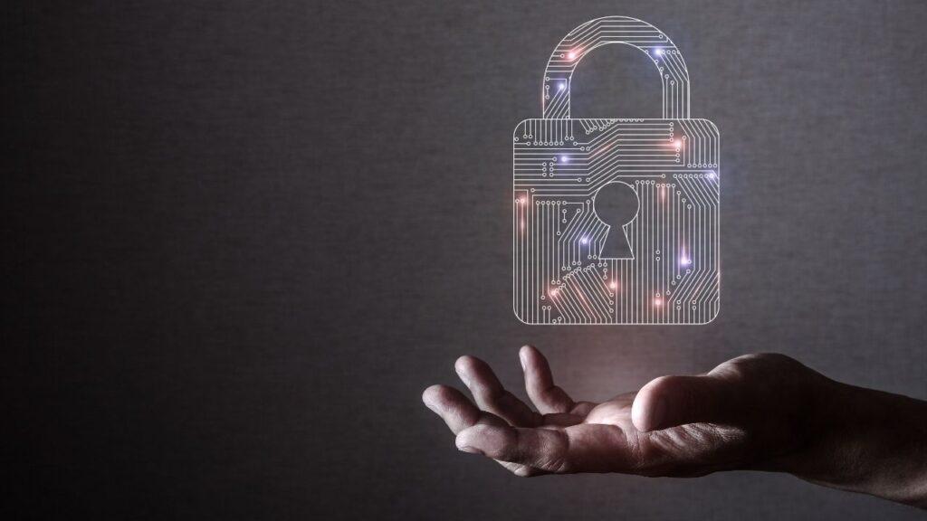 Incident response incidente di sicurezza informatico