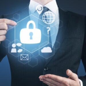 sicurezza digitale e transizione digitale PNRR