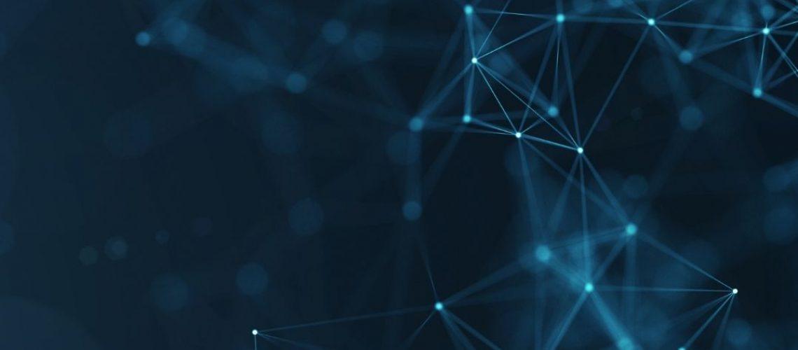 Blockchain e sicurezza, punti di forza e debolezza